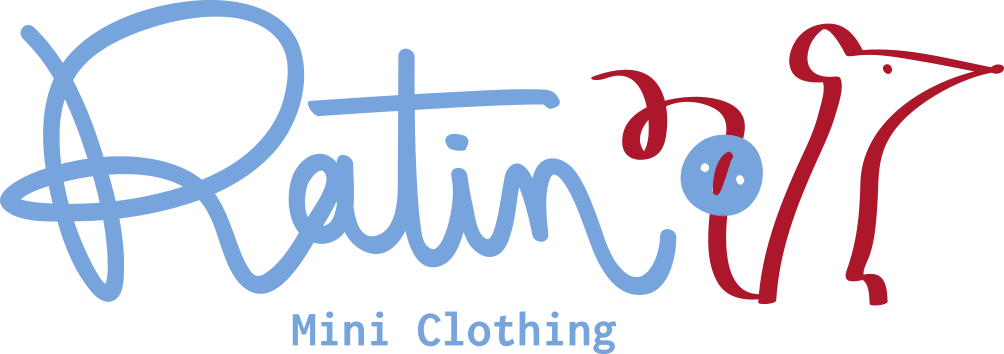 Mini Clothing